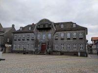 goslar-winter-12