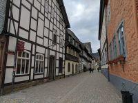 goslar-winter-13