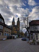 goslar-winter-14