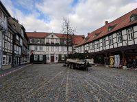goslar-winter-15