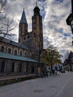goslar-winter-16
