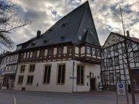 goslar-winter-17