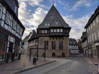 goslar-winter-18