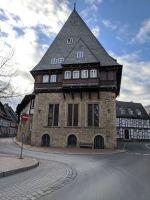 goslar-winter-19