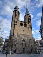 goslar-winter-20