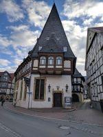 goslar-winter-22