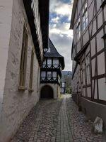 goslar-winter-23