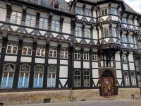 goslar-winter-24