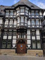 goslar-winter-25