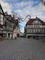 goslar-winter-26
