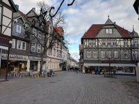 goslar-winter-27