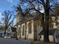 goslar-winter-29
