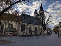 goslar-winter-30