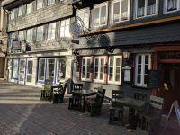 goslar-winter-31