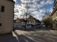 goslar-winter-32