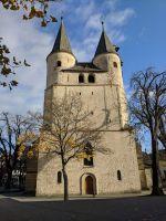 goslar-winter-33