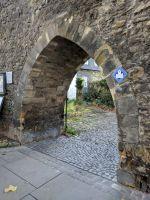 goslar-winter-35