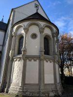 goslar-winter-37