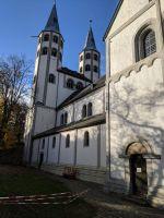 goslar-winter-39