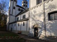 goslar-winter-40