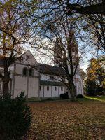 goslar-winter-42