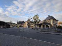 goslar-winter-43
