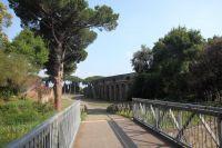 pompeii-01