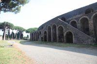 pompeii-03