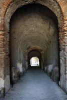 pompeii-04