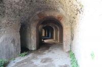 pompeii-05