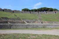 pompeii-07