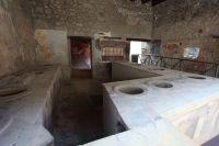 pompeii-18