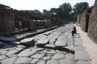 pompeii-26