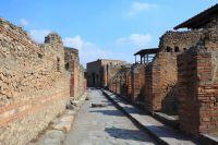 pompeii-29