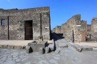 pompeii-37