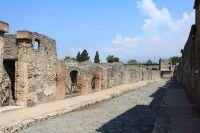 pompeii-38