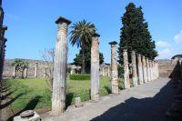 pompeii-42
