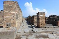 pompeii-43