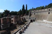 pompeii-47