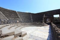 pompeii-53