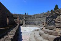 pompeii-54