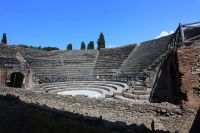 pompeii-55