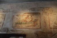 pompeii-62