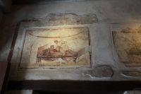 pompeii-63