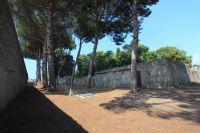 pompeii-68