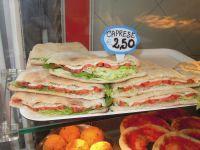 mangiare-costa-amalfi-05