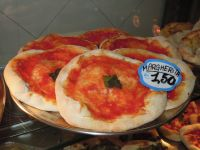 mangiare-costa-amalfi-06