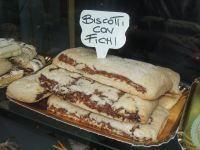 mangiare-costa-amalfi-08