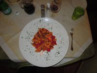 mangiare-costa-amalfi-13