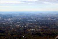 Flug-ueber-Muenchen-und-Alpen-im-Winter-03